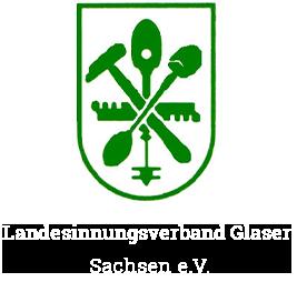 Glaserinnung Chemnitz